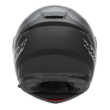 Bukósisak NOX N965 SCORE