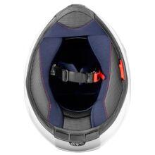Cassida Apex Fusion Zárt Bukósisak Napszemüveggel + Ajándék Pinlock lencse