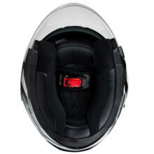 Cassida Jet Tech Nyitott Bukósisak Napszemüveggel