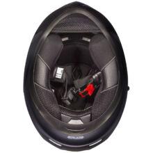 Cassida Integral 3.0 MF Zárt Bukósisak Napszemüveggel, Pinlock előkészítéssel + Ajándék sötétített plexi