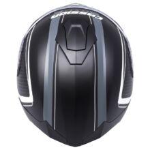 Cassida Integral GT 2.0  Reptyl Üvegszálas Zárt Bukósisak Napszemüveggel + Ajándék Pinlock lencse