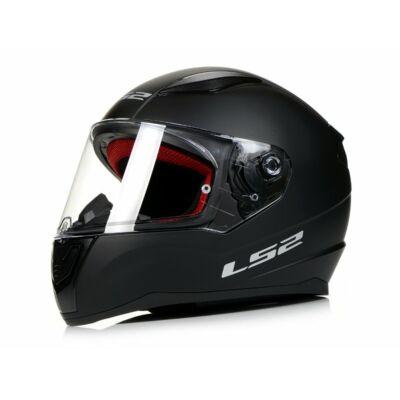 ls2-ff353-rapid-zart-bukosisak