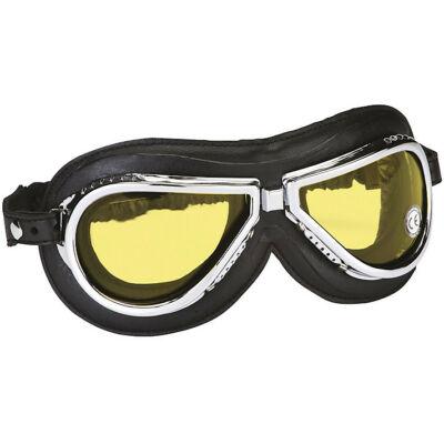 Climax - Vintage 500 Szemüveg - Sárga plexivel