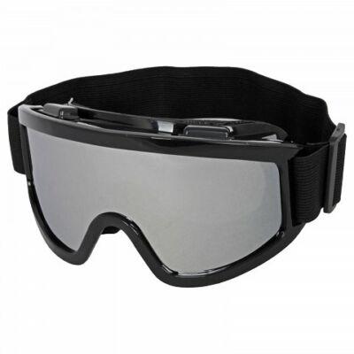 Cross szemüveg (Tükrös plexivel)