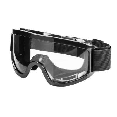 Cross Szemüveg (Színtelen plexivel)