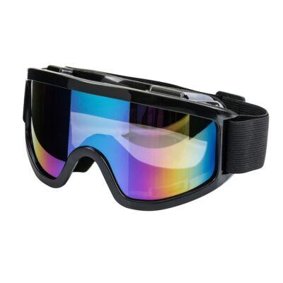 Cross Szemüveg (Színes plexivel)