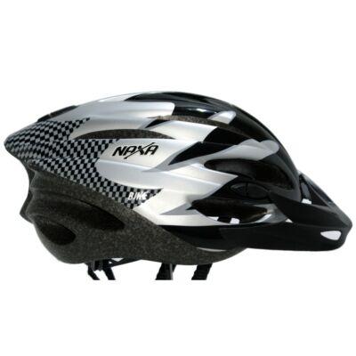 Naxa BD1-A Kerékpáros Sisak
