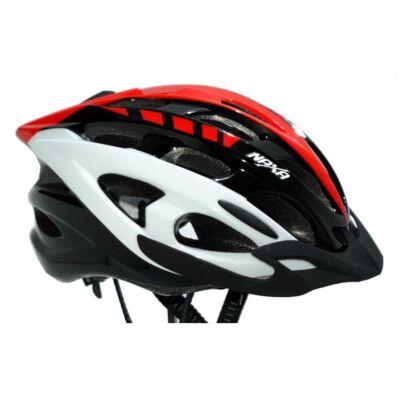 Kerékpáros sisak Naxa BX2-D