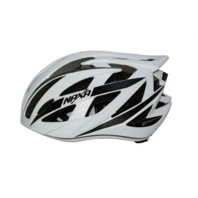 Kerékpáros sisak Naxa BX3-B