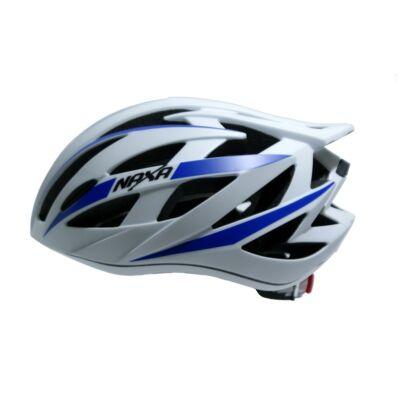 Kerékpáros sisak Naxa BX3-C