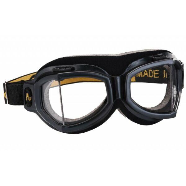 Climax - Vintage 518 Szemüveg - Átlátszó plexivel