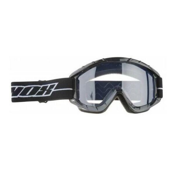 Nox N1 Cross Szemüveg (Fekete)