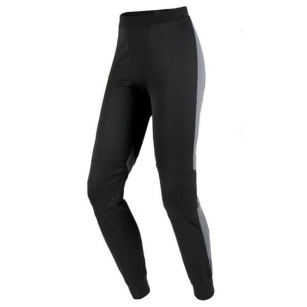 Spidi - Thermo aláöltöző nadrág (Fekete - szürke)