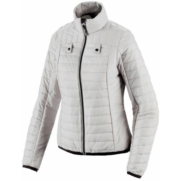 Spidi - Thermo Liner Lady motoros bélés/kabát (Szürke)